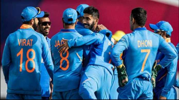 icc-world-cup-2019-team-india-players