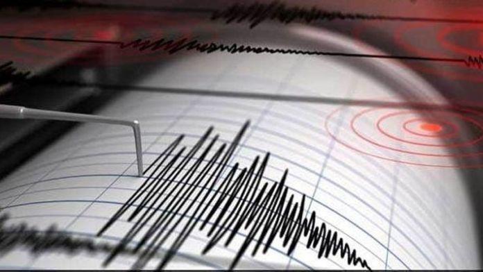 heavy-earthquake-in-indonesia-tsunami-warning-issued