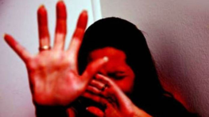 nine-men-rape-on-a-girl