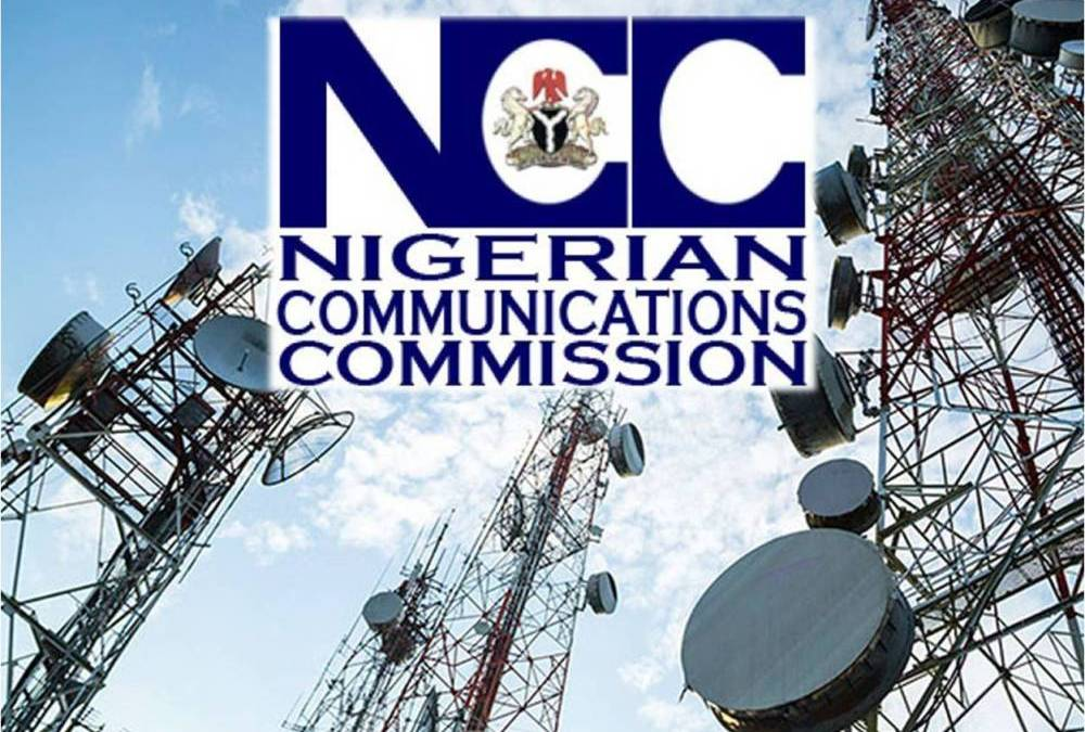 We've Received 47.8m NINs From Telcos – NCC
