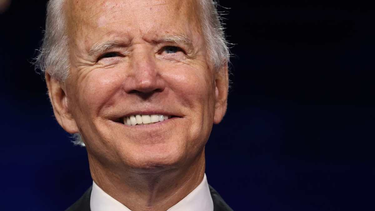 US: World leaders send message to Biden as he takes office from Trump