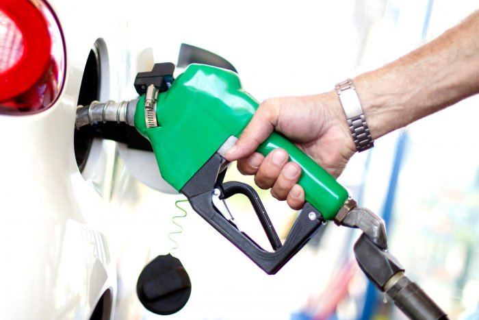 Subsidy Removal: Fuel May Sell For N230 Per Litre