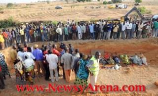Kaduna State News