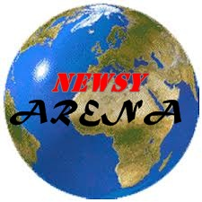 News World logo