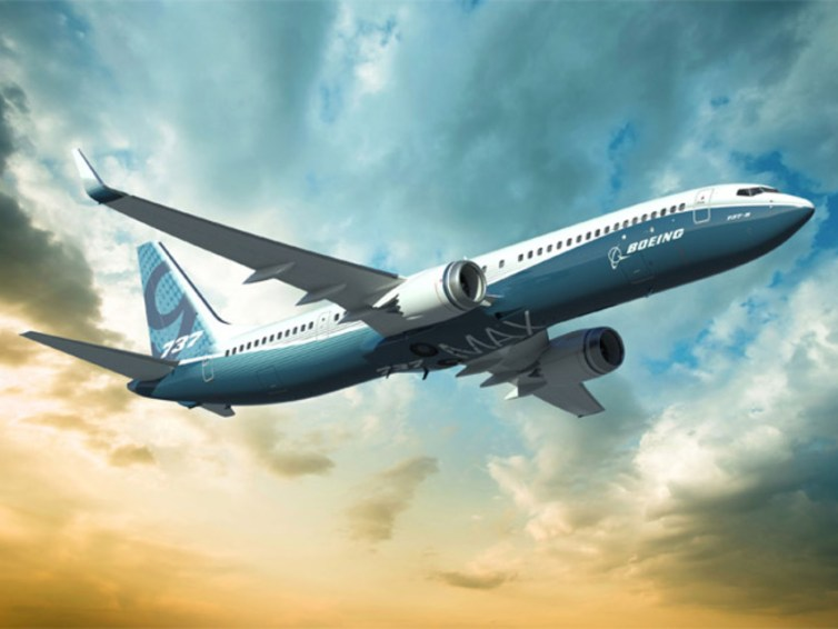 Boeing 737-800 Max deemed UNSAFE after 2 Fatal Crashes, 62 airlines on high alert!