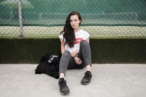 streetwear-1683363_640