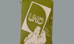 Uno_0