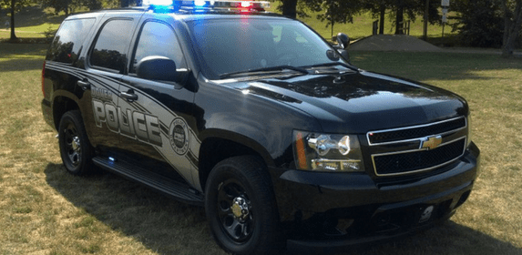 Teens Find Human Remains in Tuscarawas County