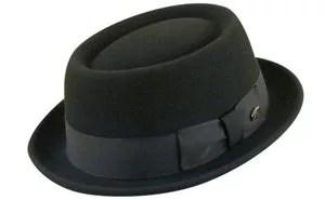 porkpie-hat-1