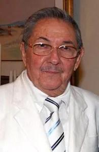 200px-presidente_de_cuba_raul_castro_visita_salvador