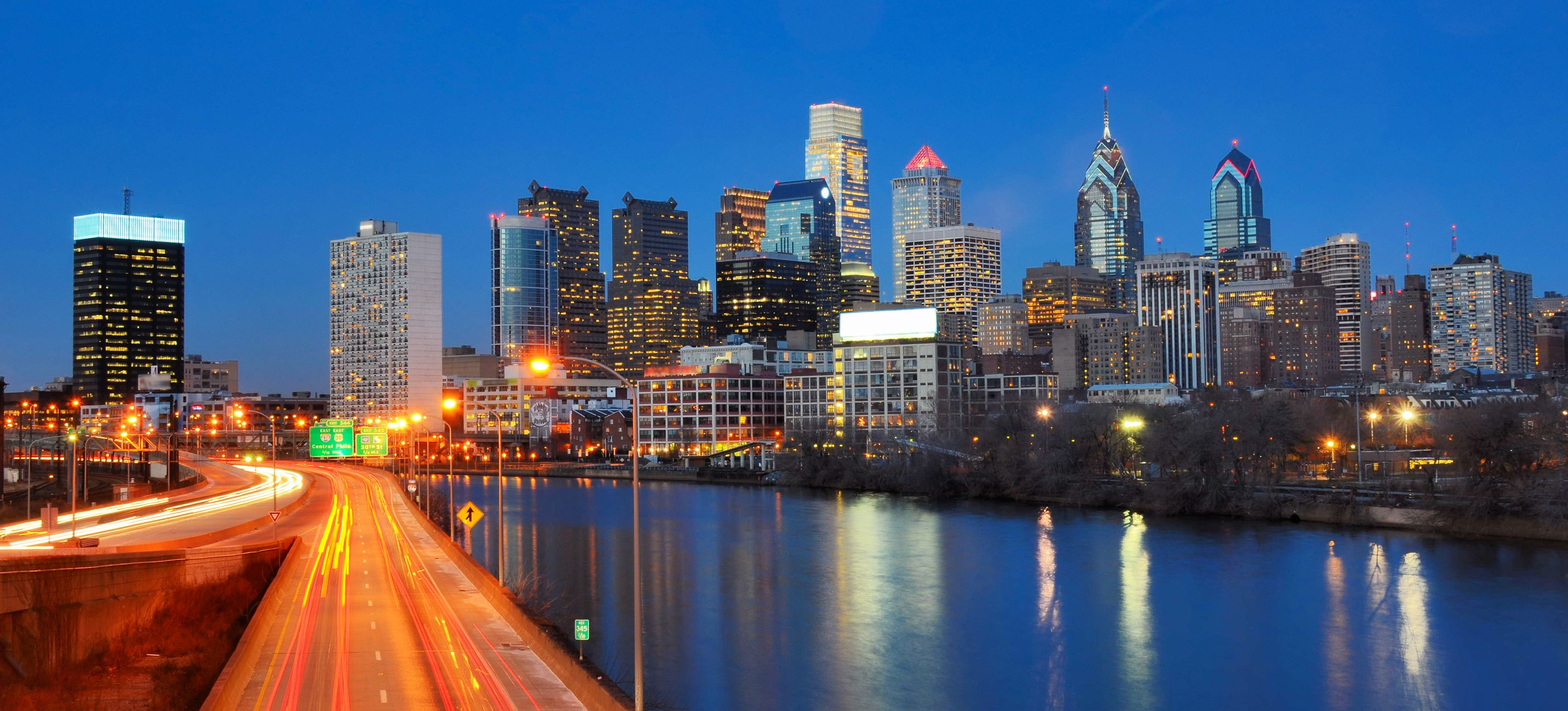 10 Ultimate United States Travel Destinations In 2016