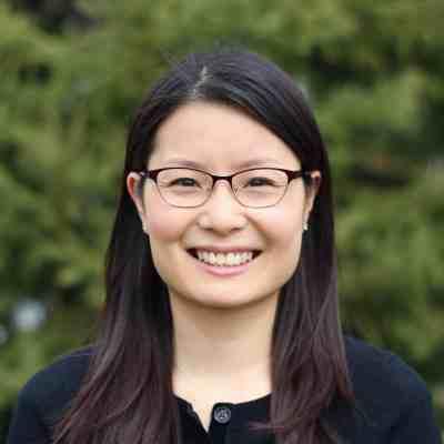 Qing Hua Wang