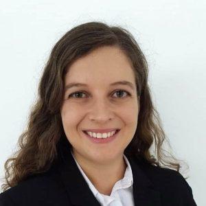 Sofia Fajardo