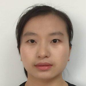 Lijie Duan