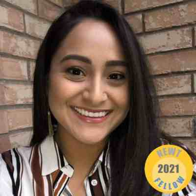 Alexandria Castillo