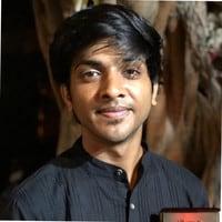 Rishabh Bansal