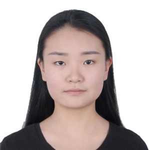 Xiaoyin TIan