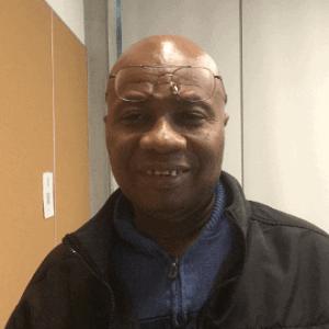 Pius Ewulu