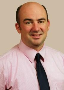 Jeffrey Spencer, Prinicpal