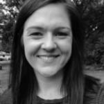 Jennifer Bernicky • College Access Project Coordinator