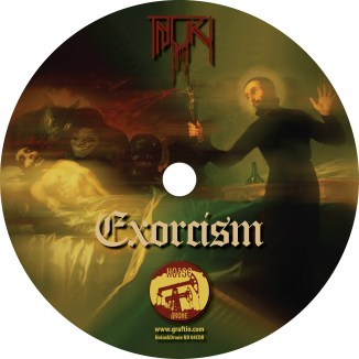 Exorcism-cd-01