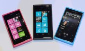 Nokia Lumia 800 review, feature and price in India
