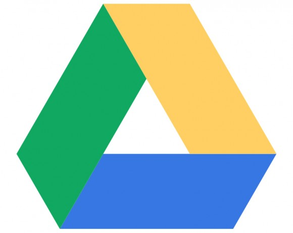 how to convert pdf to word google drive