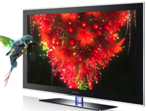 What Is Difference Between Led And Lcd Tv And Displays