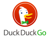DuckDuckGo - A new search engine that keep your privacy