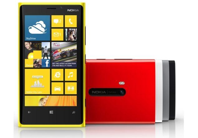 """""""Nokia_Lumia_920"""""""