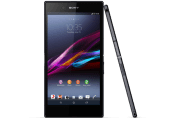 Sony Xperia Z Ultra a 6.4 inch Full HD Phablet launched in India
