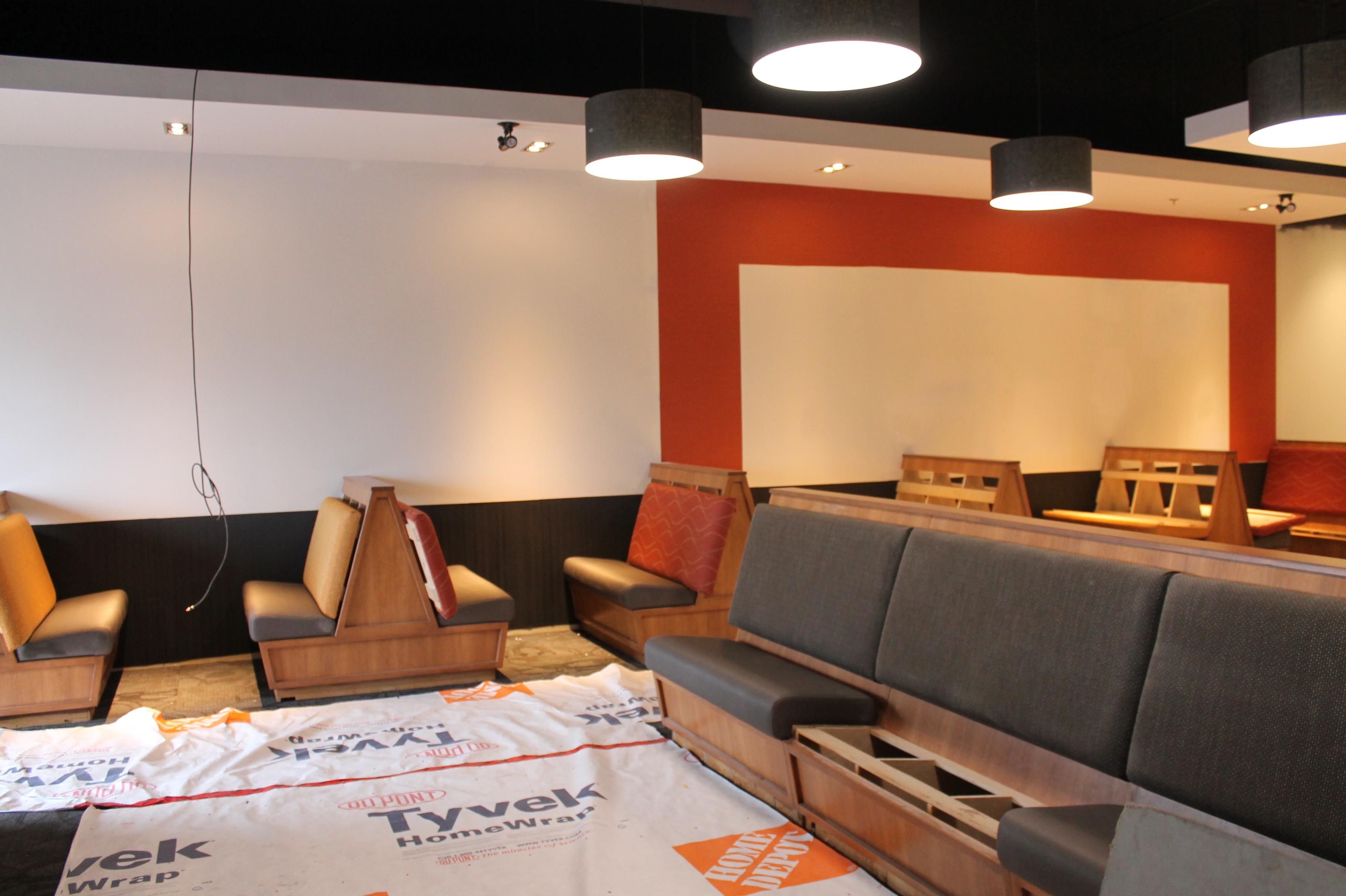 Boston Pizza Restaurant And Bar Opening Soon In Alliston New Tecumseth Times