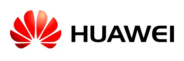 Account Manager Huawei Technologies Co. Ltd Trinidad and Tobago