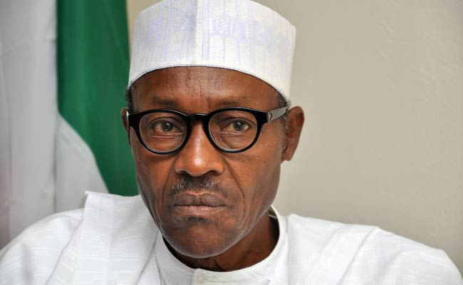 2019: Uncertainty over Buhari's second term