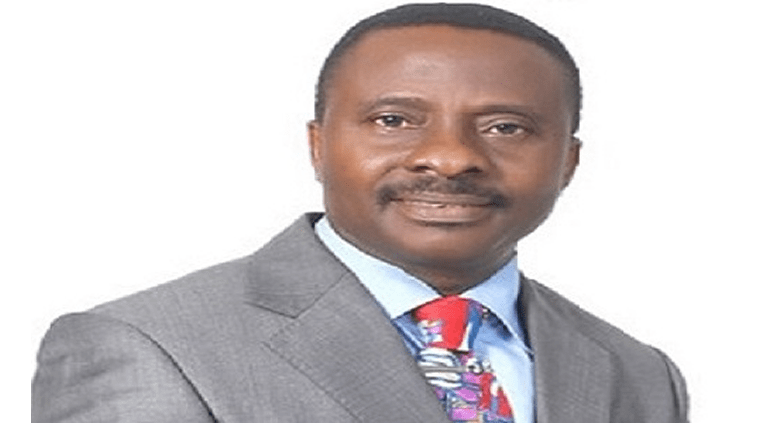 CAN President urges FG to ensure reflection of federal character in appointments