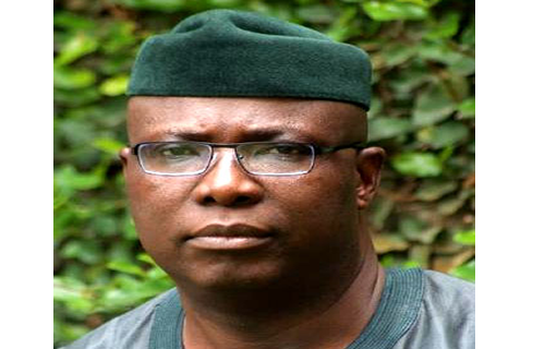Oil-based economy can no longer sustain Nigeria – Ojudu