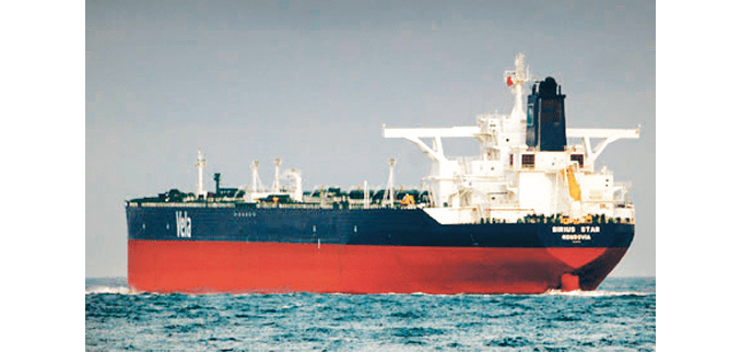 Importers experience abnormal cargo dwell time