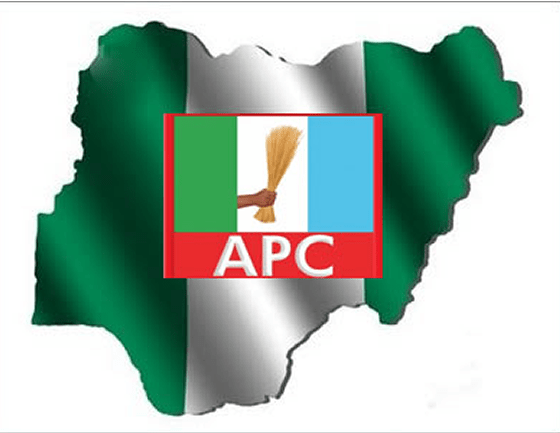 APC goes into convention amid division