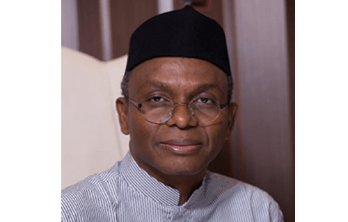 El-Rufai Reshuffles Cabinet, Appoints New Commissioners