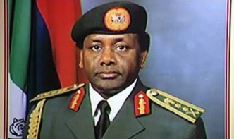 Image result for Another $500m Abacha loot to be repatriated - FEC