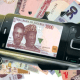 Cashless society: Assessing innovation levels, challenges