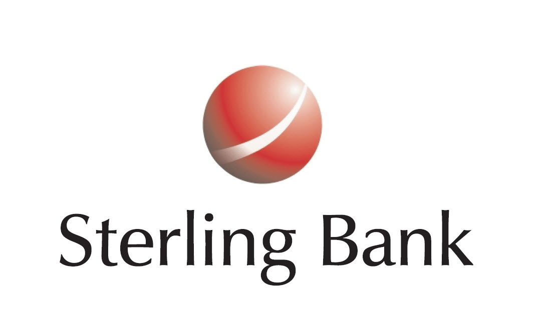 Image result for Sterling Bank opens summer camp on coding language