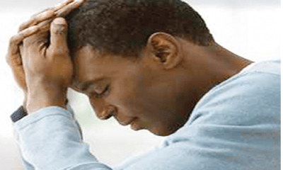 Depression: When to seek medical assistance