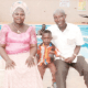Lecturer, wife in divorce, paternity row