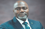 Ali: Impunity is obstructing course of justice in Nigeria