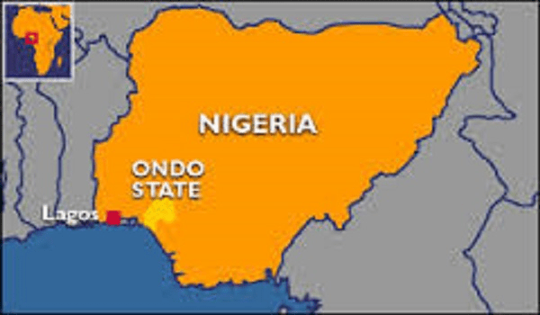 Ondo monarch regains freedom four days after abduction