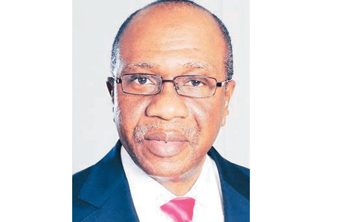 N5.8bn fines: CBN debits 4 banks over MTN funds
