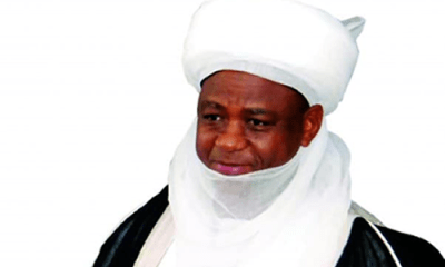 Terrorism not linked to religion, ethnicity, Sultan insists