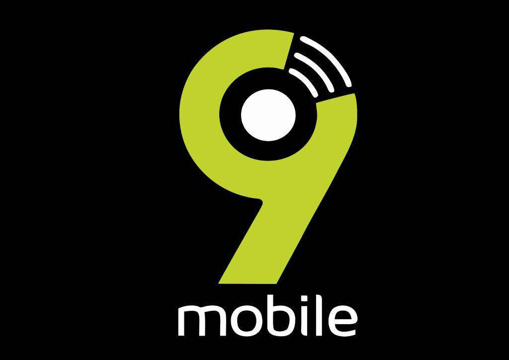 $1.2bn Debt: New Investors Take Over 9mobile In 6 Months