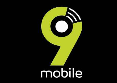 9mobile Salary Structure in Nigeria
